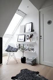 ideal home interiors i want a nook like this via helt enkelt my ideal home