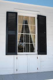 bespoke window blinds roller blinds awning and plantation