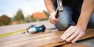 m squared flooring birmingham uk laminate flooring
