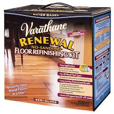 amazon com rust oleum varathane 242008 renewal no sanding floor