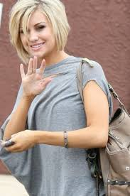 stacked hairstyles thin short hairstyle bob hair for fine hair talk hairstyles