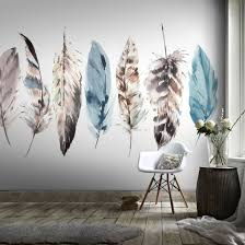 the 25 best feather wallpaper ideas on pinterest iphone