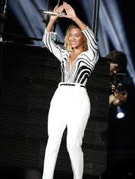 Beyonce Halloween Costumes 12 Halloween Costumes Based Powerful Influential Women