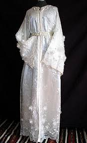 moroccan wedding dress women u0027s clothing from morocco at moroccan