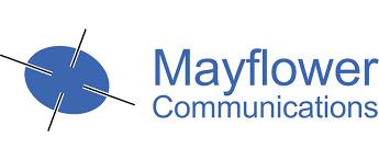 wireless communications mayflower communications