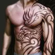 56 best guys with body mods u003c3 images on pinterest menswear