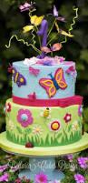 best 25 garden birthday cake ideas on pinterest garden theme