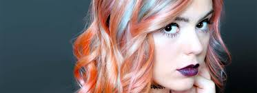 b b hair cut and color salon in princeton nj 08542