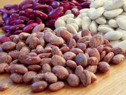 cuisiner des haricots rouges secs cuisson rapide des haricots secs envie de cuisiner