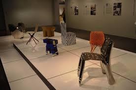 Modern Furniture In Denver by Art Museum In Denver Co Modern Art Picture Of Denver Art