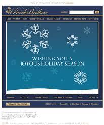 card invitation samples email holiday cards beautiful snowflake