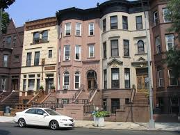 apartment best apartments in bedford stuyvesant brooklyn home