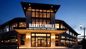 Barns An Barnes U0026 Noble College Featured In Store Design Showcase Next
