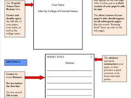 29 apa format research paper template how to prepare an apa style