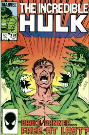 image hulk comic cover jpg epic rap battles history wiki