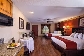 beachfront wakulla two bedroom suites wakulla two bedroom suites resort digitalstudiosweb com