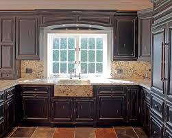 valance ideas for kitchen windows kitchen cabinets ideas kitchen cabinet valance ideas inspiring