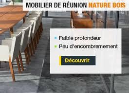 ugap mobilier de bureau ugap mobilier de bureau