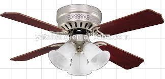 how heavy is a ceiling fan light weight ceiling fan wholesale ceiling fan suppliers alibaba