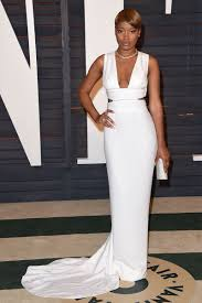 evening glamour what to wear to break hearts u0026 turn heads u2013 the