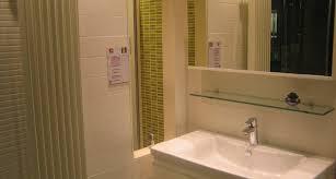 small ensuite bathroom ideas 22 delightful small ensuite bathroom designs ideas lentine