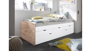 Schlafzimmer Bett Sandeiche Schlafzimmer U2022 Sparmaxx Möbel U2022 Großwallstadt Rodgau Farbe