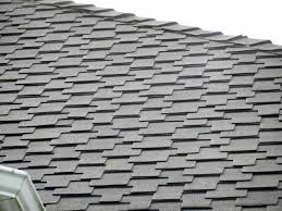 Tile Roof Types What Is Shingles In Spanish Tommycat Info
