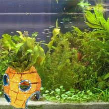 get cheap fish tank aliexpress alibaba