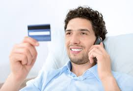 Small Business Secured Credit Card Small Business Credit Freecreditreport Com