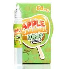 where can i buy a caramel apple ca pops ejuice ca pops the replication of the classic
