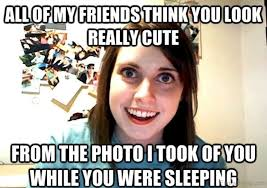 Weird Smile Meme - 50 weird sleep memes
