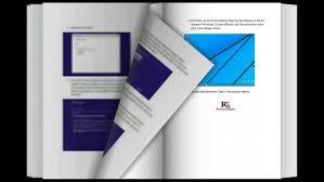 tutorial windows 10 in romana tutorial install windows 10 2 0 baixar apk para android aptoide