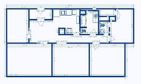 Best Pole Barn Apartment Plans Gallery Amazing Design Ideas - Barn apartment designs