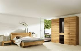 Feng Shui Bedroom Mirror Feng Shui Bedroom According To The Most Important Feng Shui Rules