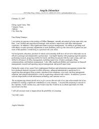 paralegal cover letter whitneyport daily com