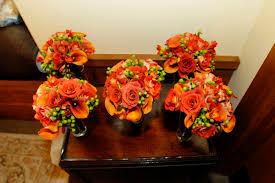 wedding flowers november wedding flowers wedding flowers for november