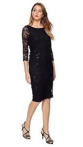 the collection dresses sale debenhams