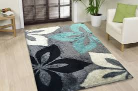 Damask Area Rugs Rugs Astounding Red Black And Cream Area Rug Great Black And