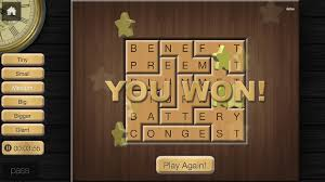 word jigsaw puzzles android apps on google play