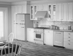 Yellow Grey Kitchen Ideas - kitchen grey and white kitchen ideas gray cabinets painting