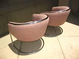 Contemporary Accent Chair Contemporary Accent Chair Covers Contemporary Homescontemporary