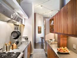 kitchen fabulous galley kitchen ideas custom kitchen cabinets