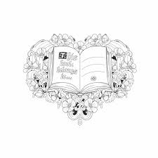 the princess bride a storybook to color comix asylum