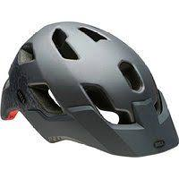 black friday helmet sale 38 best mountain bike helmets images on pinterest mountain bike