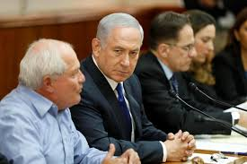 Russian Cabinet Israel Signals Free Hand In Syria As U S Russia Expand Truce