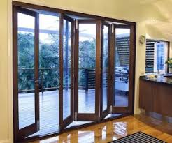 Exterior Doors San Diego Archive With Tag Folding Exterior Doors San Diego Walkforpat Org