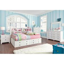 Bookcase Bedroom Sets 204 Best Its All About Kids Images On Pinterest Bedroom Sets