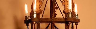 lampenladen dresden licht u0026 eisen vom u201ewilden mann u201c in dresden metallbildner steffen