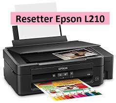 printer epson l210 minta reset reset epson l210 service required epson adjustment program