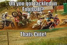 Dirt Bike Memes - lets look at meme part 2 exploringmedia101